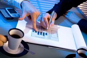 Audyt procesów biznesowych i systemów