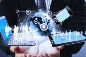 Wdrażanie rozwiązań dla urządzeń mobilnych