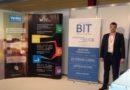BIT Consult wziął udział w międzynarodowej ekspozycji