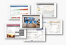 BIT Consult udoskonalił BIT Enterprise Platform