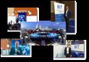 BIT Consult wziął udział w międzynarodowej konferencji technologicznej TechConnect Astana.